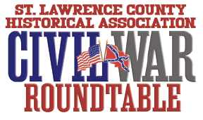 St Lawrence County Historical Association Civil War Roundtable
